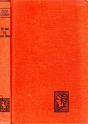 Un Seul Ete Pour Bella. Collection : Belle Helene. Club Du Roman Feminin. - Couverture - Format classique