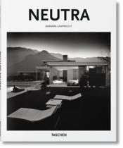 Vente  Neutra  - Barbara Lamprecht - Peter Gossel