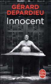 Innocent  - Gerard Depardieu