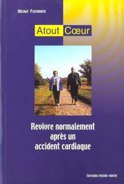 Atout Coeur - Intérieur - Format classique