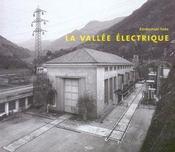 La Vallee Electrique - Intérieur - Format classique