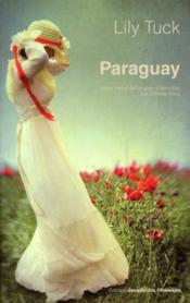 Vente  Paraguay  - Lily Tuck