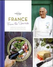 Vente livre :  France (édition 2017)  - Collectif - Collectif Lonely Planet