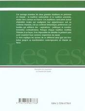 La Question Irlandaise Nouvelle Edition - 4ème de couverture - Format classique