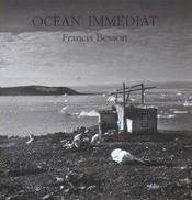Ocean Immediat - Intérieur - Format classique