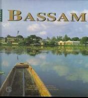 Bassam - Couverture - Format classique