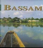 Bassam - Intérieur - Format classique