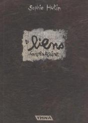 Liens - Inventaire - Couverture - Format classique