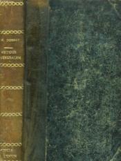 Le Retour De Jerusalem. Comedie En 4 Actes. - Couverture - Format classique