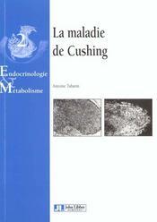 La Maladie De Cushing - Intérieur - Format classique