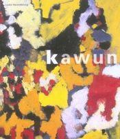 Kawun - Intérieur - Format classique