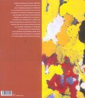 Kawun - 4ème de couverture - Format classique