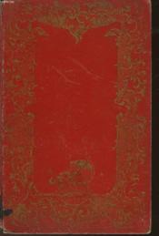 Les Bienfaits De Nanine - Couverture - Format classique