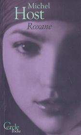 Roxane - Intérieur - Format classique