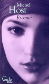Roxane - Couverture - Format classique