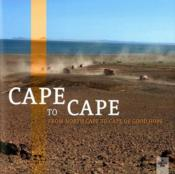 Vente livre :  Cape to Cape ; from North Cape to Cape of Good Hope  - Collectif