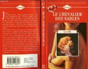 Le Chevalier Des Sables - Dear John... - Couverture - Format classique