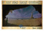 A Dix Ans Dans Vykglas... - Couverture - Format classique