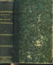 Dieu Dispose. 2 Tomes En Un Volume. - Couverture - Format classique