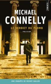 Vente  Le verdict du plomb  - Michael Connelly