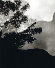 Rainchild - Couverture - Format classique
