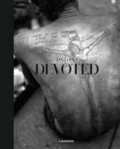 Vente livre :  Devoted  - Jan Locus