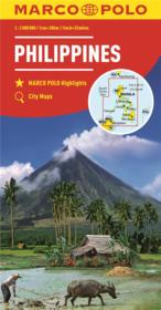 Vente livre :  Philippines  - Collectif