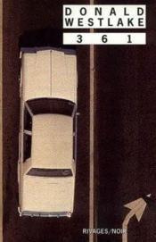 361 - Couverture - Format classique