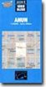 Ahun - Intérieur - Format classique