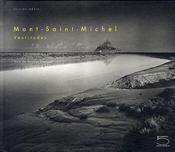 Mont saint-michel, vastitudes - Intérieur - Format classique