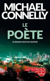 Vente  Le poète  - Michael Connelly