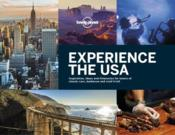 Vente  Experience USA (édition 2018)  - Collectif Lonely Planet