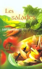 Les Salades - Intérieur - Format classique