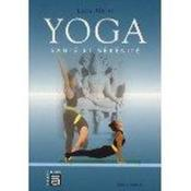 Yoga ; santé et sérénité - Couverture - Format classique