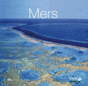 Mers  - Collectif