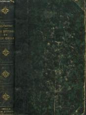 Les Betises De Mon Oncle - Couverture - Format classique