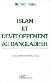 Islam et développement au Bangladesh - Intérieur - Format classique
