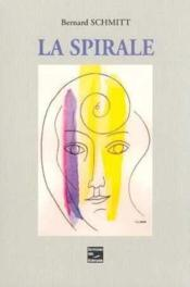 La Spirale - Couverture - Format classique