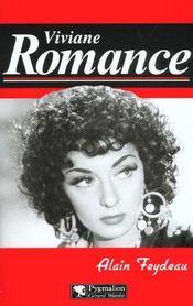 Viviane Romance - Intérieur - Format classique