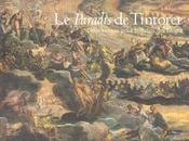 Le paradis de Tintoret - Intérieur - Format classique