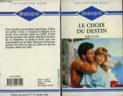 Le Choix Du Destin - Hijacked Heart - Couverture - Format classique