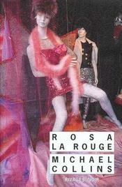 Rosa La Rouge - Intérieur - Format classique
