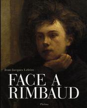 Face à rimbaud - Intérieur - Format classique