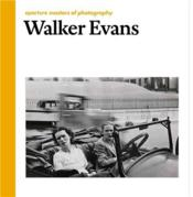 Vente livre :  Walker evans ; aperture masters of photography  - Walker Evans