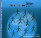Territoires - Couverture - Format classique