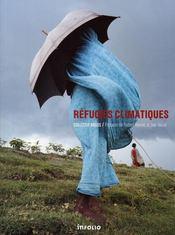 Réfugiés climatiques - Intérieur - Format classique