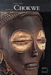 Chokwe - Intérieur - Format classique