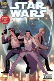 Vente  Star Wars N.12  - Gillen/Spurrier - Star Wars
