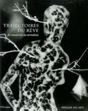 Trajectoires Du Reve - Couverture - Format classique