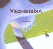 Vacharabia - Intérieur - Format classique